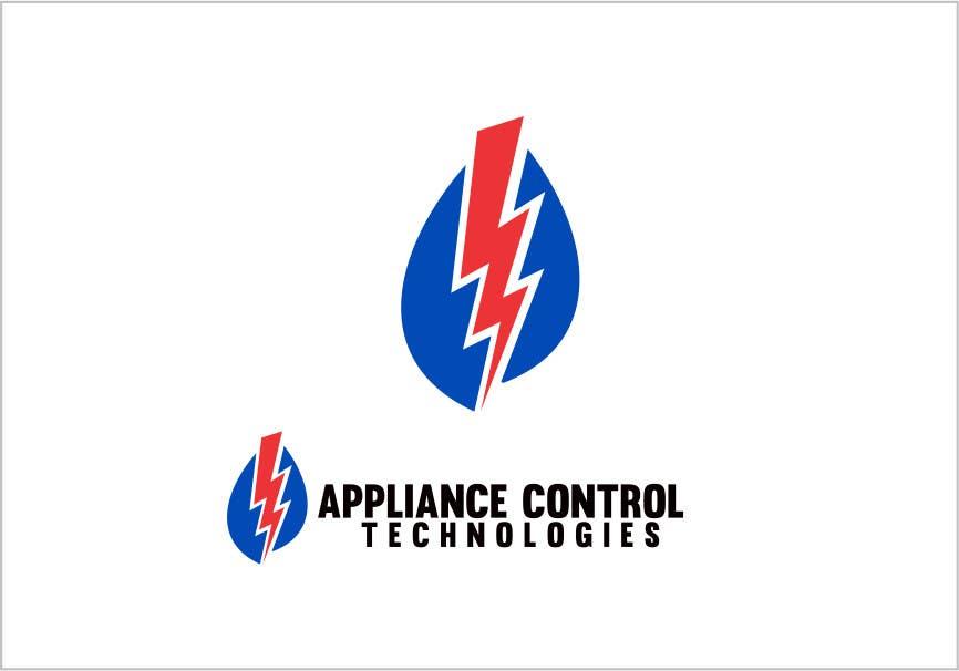 Proposition n°39 du concours Design a logo