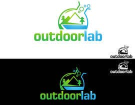 #20 for Design a Logo for Outdoor Lab af designer12