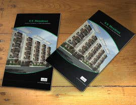 #2 para KK Meadows Brochure design por pankaj86