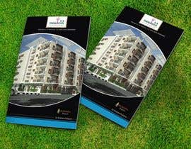 #6 para KK Meadows Brochure design por pankaj86