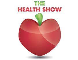 #68 for Design a Logo for The Health Show (web TV series) by gldhN