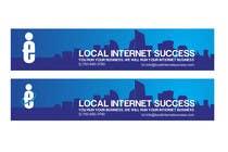 Graphic Design Конкурсная работа №205 для Graphic Design for Local Internet Success.com