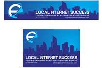 Graphic Design Конкурсная работа №204 для Graphic Design for Local Internet Success.com