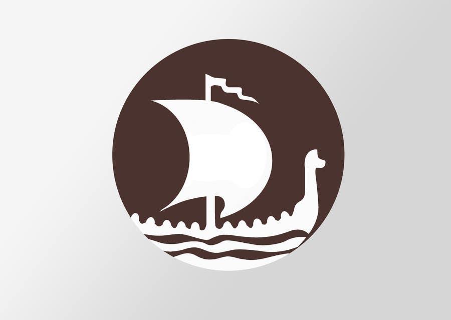 Kilpailutyö #75 kilpailussa Logo Redesign