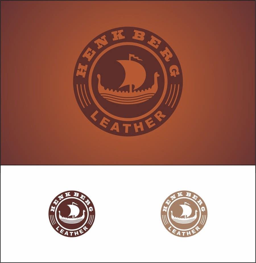 Kilpailutyö #58 kilpailussa Logo Redesign