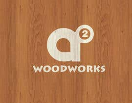 #4 for Design a Logo by ezehmeka