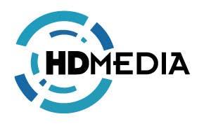 #58 for Make logo for webdevelopment company by yokboylebiri