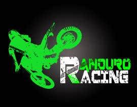 hamzache tarafından speedway team logo için no 26