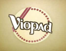#138 untuk CREATIVE WORK! Design of a Logo for a new brand oleh adamspisak