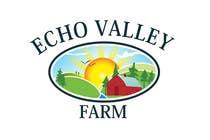 Graphic Design Inscrição do Concurso Nº570 para Logo Design for Echo Valley Farm