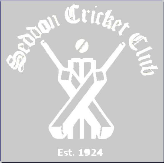 Bài tham dự cuộc thi #                                        22                                      cho                                         Amendments to a sporting club logo