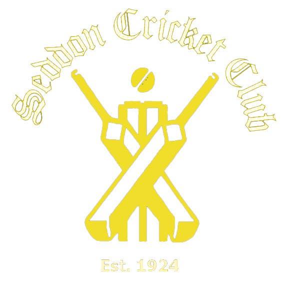 Bài tham dự cuộc thi #                                        11                                      cho                                         Amendments to a sporting club logo