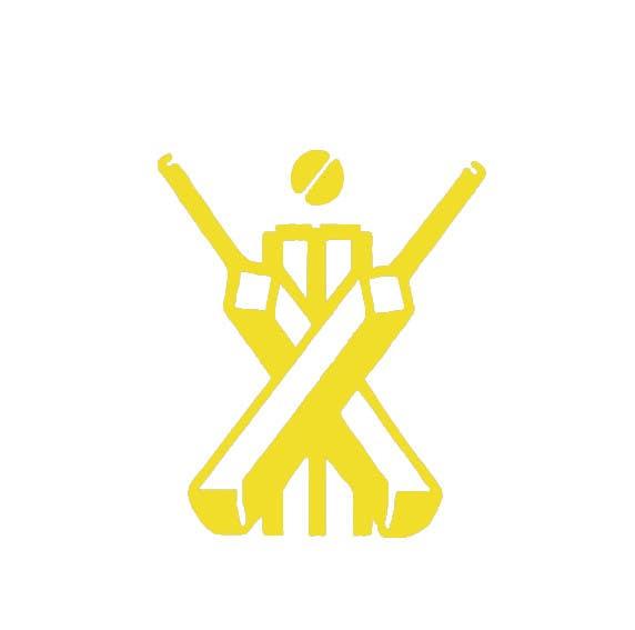 Bài tham dự cuộc thi #                                        18                                      cho                                         Amendments to a sporting club logo