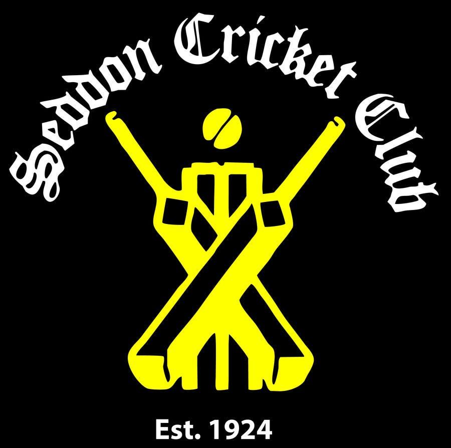 Bài tham dự cuộc thi #                                        7                                      cho                                         Amendments to a sporting club logo