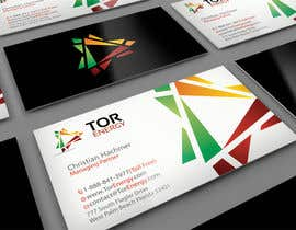 #10 cho Design Business Cards bởi midget