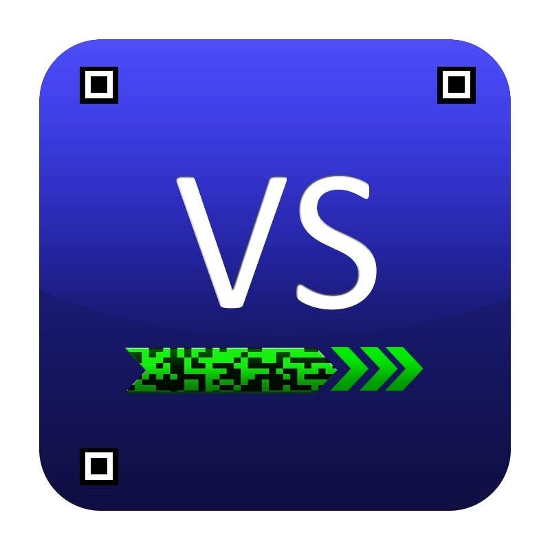 Contest Entry #146 for Icon or Button Design for VS Broschek Druck GmbH