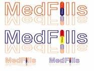 Bài tham dự #90 về Graphic Design cho cuộc thi Design a Logo for my Medication Management Business