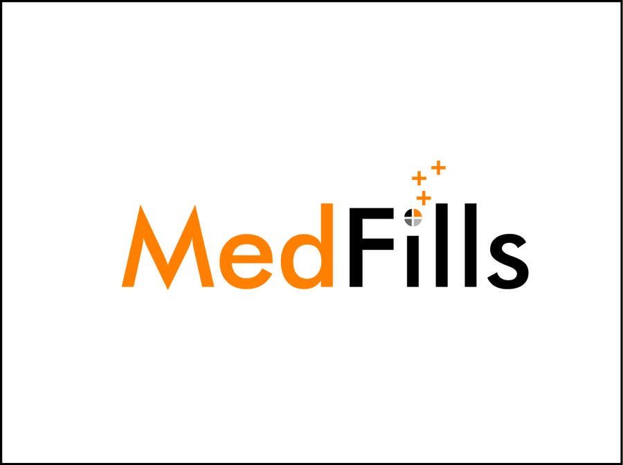 Bài tham dự cuộc thi #20 cho Design a Logo for my Medication Management Business