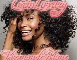 Nro 88 kilpailuun Need A Brand Name for Hair Extension Line käyttäjältä showiet