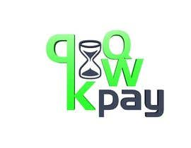 #214 для Graphic Design for QQwikpay от paulosamoes