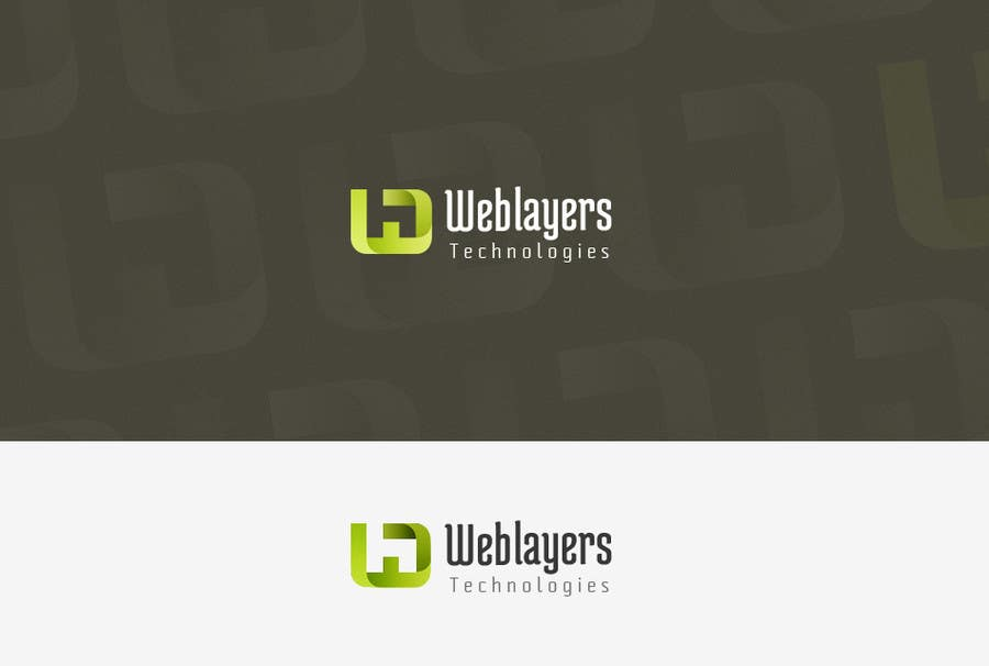 #100 for LOGO Design for Website Designing Company by wlgprojects