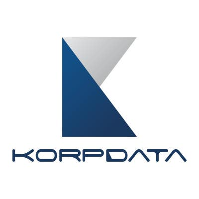 #4 for Payment gateway integration with Wordpress Site by korpdata