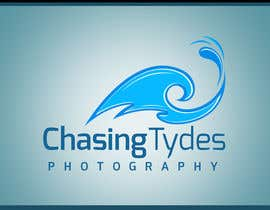 #86 for chasing tydes by rspbalaji