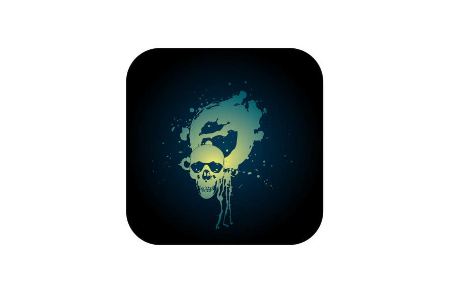 #7 for I need an iphone/ipad game icon by manuel0827