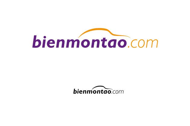 Contest Entry #                                        31                                      for                                         Logo Design for bienmontao.com