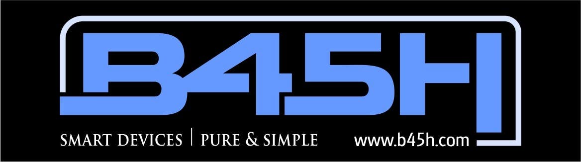 Contest Entry #58 for Design a Logo for a consumer electronics company