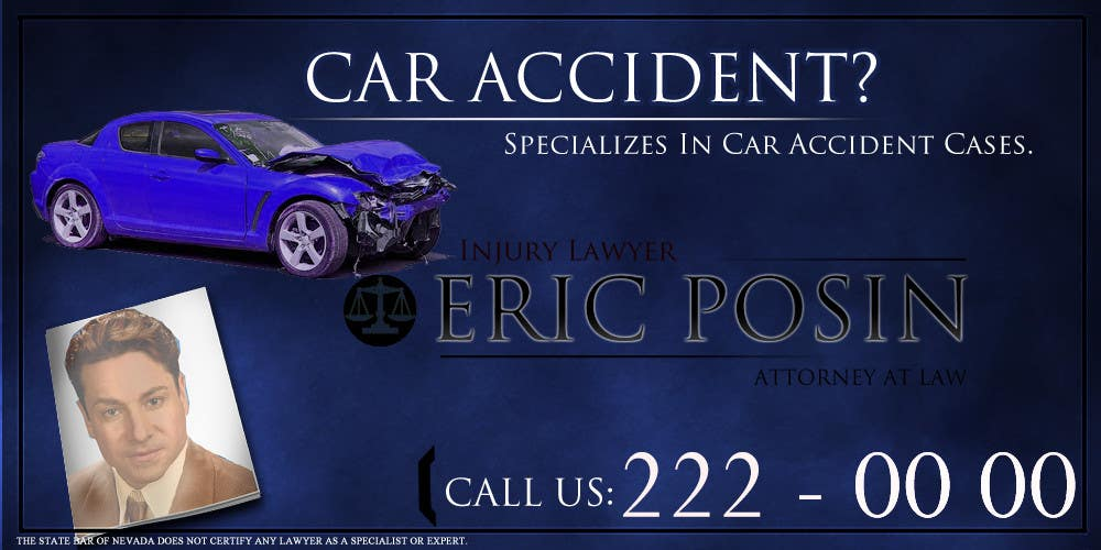 Contest Entry #                                        142                                      for                                         Design a billboard for Injury Attorney Eric Posin