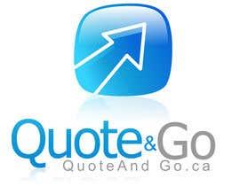 developingtech tarafından Company Logo Design için no 83