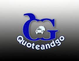Nro 76 kilpailuun Company Logo Design käyttäjältä riyutama