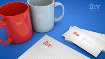 Graphic Design Konkurrenceindlæg #149 for Graphic Design for International Health Ventures (ihv)