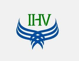 #20 для Graphic Design for International Health Ventures (ihv) от foryoma