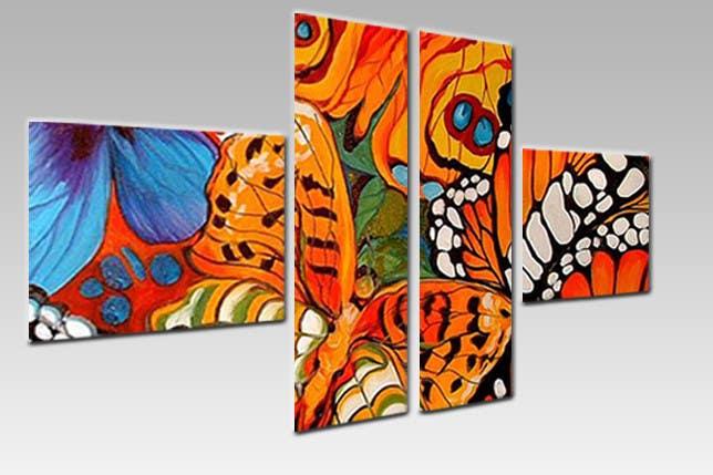 I need some Graphic Design for ARTWORK için 35 numaralı Yarışma Girdisi