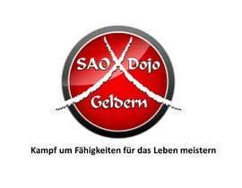 #25 cho Schreiben Sie einen Slogan für Sportverein bởi freelancetutor