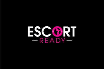 #128 for Design a Logo for my Escort Website by brandcre8tive
