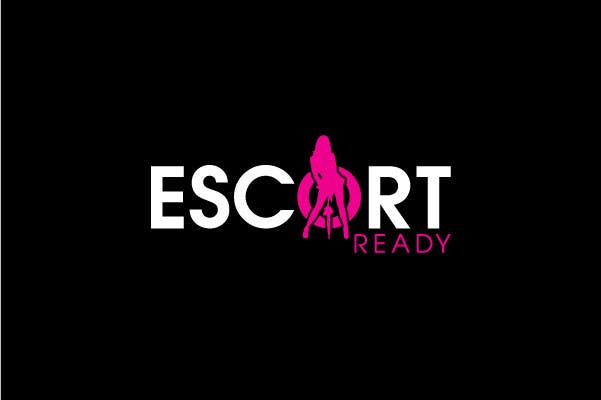 #129 for Design a Logo for my Escort Website by brandcre8tive