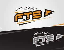 #216 for Design a Logo for Trucking Company by paramiginjr63