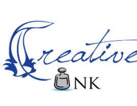 #2 untuk Write some Articles for my site oleh creativeink