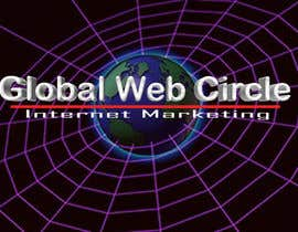 #57 for Logo for Global Web Circle af sadanand0020