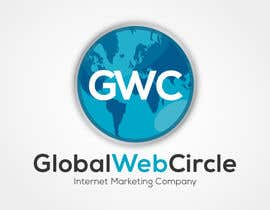 #39 for Logo for Global Web Circle af mekuig
