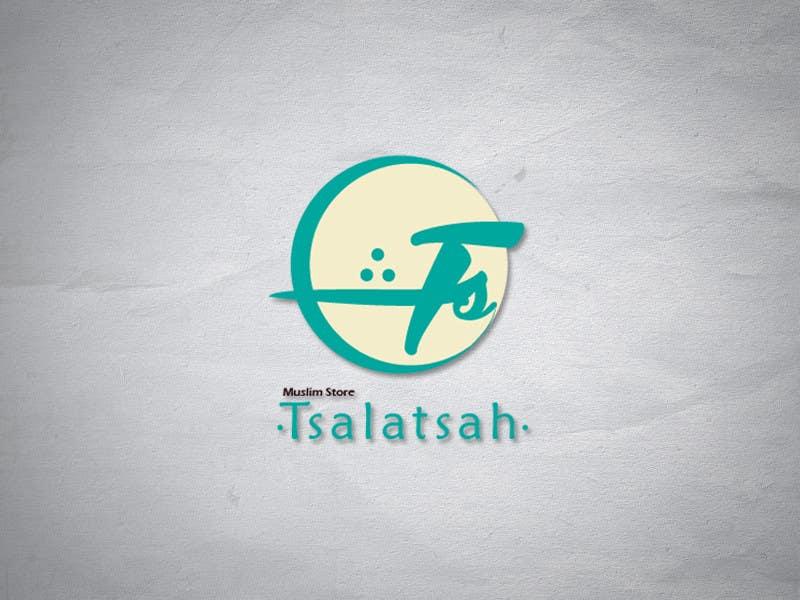 Entri Kontes #50 untukDesign a Logo