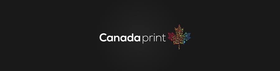 Konkurrenceindlæg #193 for Professional Corporate Logo/Brand for Online Print Broker