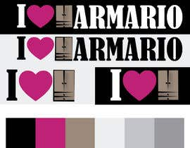 #5 for Logotipo + imagen corporativa (Logo + corporate image) af matiasdemti
