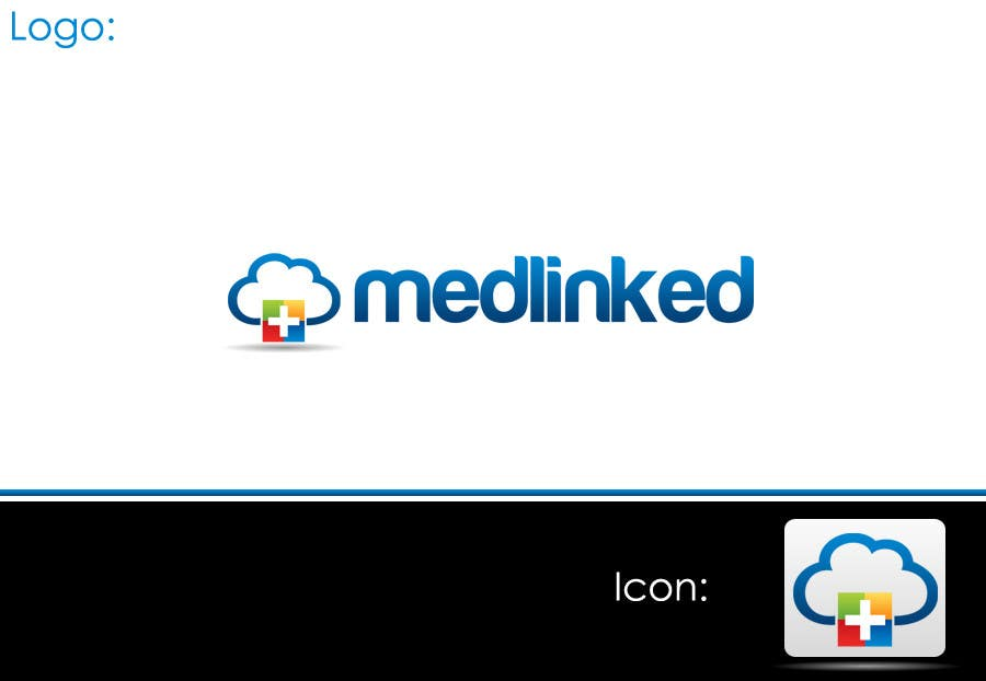 #71 for Design a Logo for medical software by csdesign78