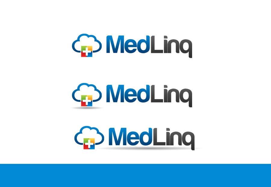 #85 for Design a Logo for medical software by csdesign78
