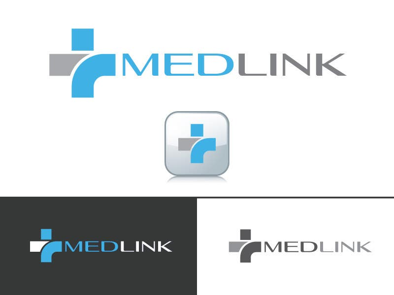 #68 for Design a Logo for medical software by DruMita