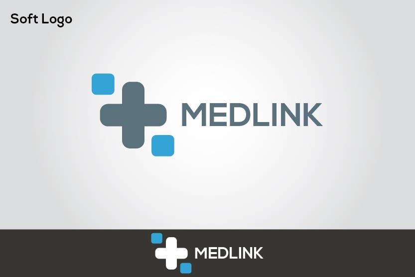 #1 for Design a Logo for medical software by mekuig